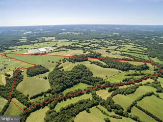 Farm And Agriculture for sale in 24073 WOOLFOLK LANE, Orange, VA, 22960