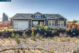 Single Family for sale in 1 White Diamond Lane, Clayton, CA, 94517