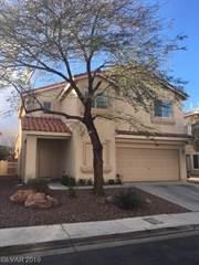 Single Family for rent in 8841 BLUE WOLF Street, Las Vegas, NV, 89123