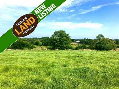 Farm And Agriculture for sale in 10848 Starr School Rd., Odessa, MO, 64076