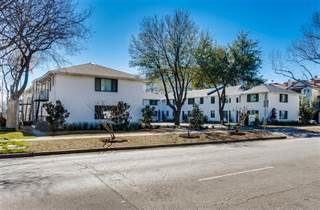 Multi-family Home for sale in 4302 Mckinney Avenue, Dallas, TX, 75205