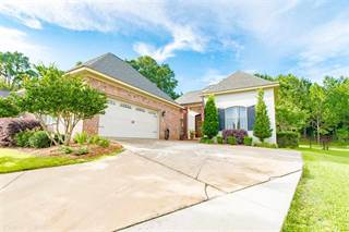 Single Family for sale in 30178 Loblolly Circle, Daphne, AL, 36527