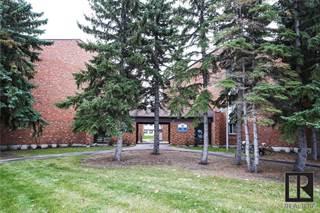 Condo for sale in 74 Quail Ridge RD, Winnipeg, Manitoba