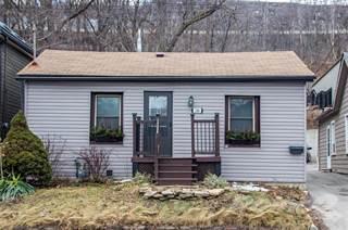 Residential Property for sale in 208 CHARLTON Avenue E, Hamilton, Ontario, L8N 1Z1