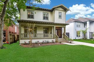 Single Family for sale in 4307 Mildred Street, Bellaire, TX, 77401