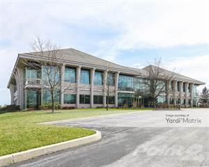 Office Space for rent in Eagleview - 717, 747 & 760 Constitution Drive - 760 Constitution Drive #100, Exton, PA, 19341