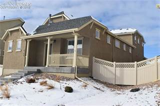 Single Family for rent in 6180 Leon Young Drive, Colorado Springs, CO, 80924