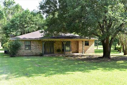 Residential Property for sale in 193 CR 826, Buna, TX, 77612