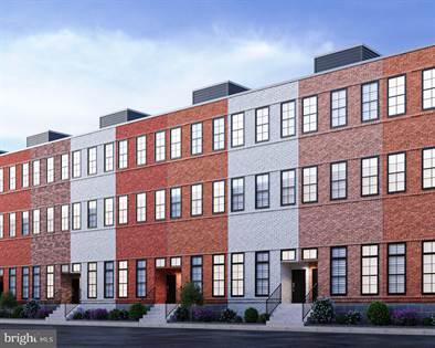 Residential Property for sale in 615 MCCLELLAN STREET, Philadelphia, PA, 19148
