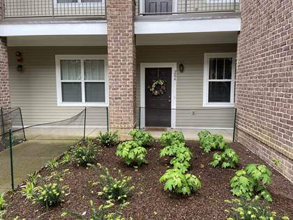 Residential Property for sale in 2310 Elliot Avenue, Nashville, TN, 37204