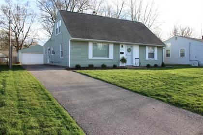 Residential for sale in 4775 Annhurst Road, Columbus, OH, 43228