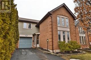 Single Family for sale in 2187 MADDEN Boulevard, Oakville, Ontario, L6H3M3