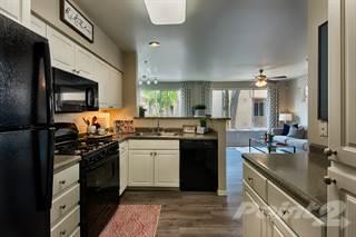 Apartment for rent in Vista Grove - 1A, Mesa, AZ, 85204