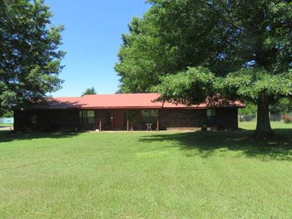 Multifamily for sale in 909 Ray Road, Clarksville, AR, 72830