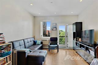 Condo for sale in 379 Kings Highway 5F, Brooklyn, NY, 11223
