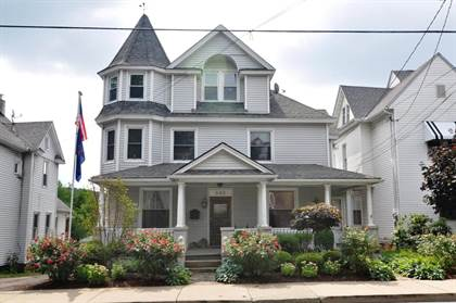 Apartments For Rent In Lackawanna County Pa