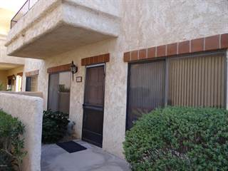 Townhouse for sale in 1026 Barcelona Loop 51 1026, Lake Havasu City, AZ, 86403