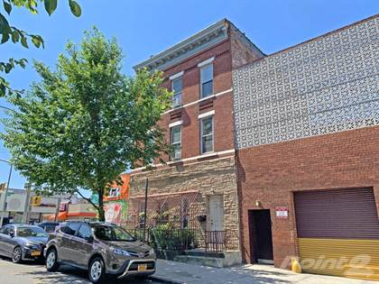 Multi-family Home for sale in 246 24th St, Brooklyn, NY, 11232