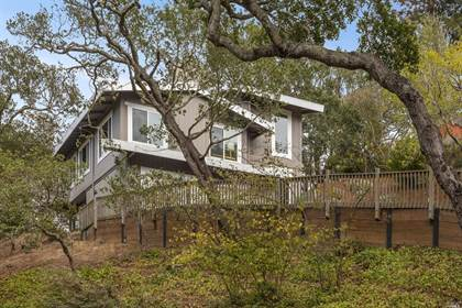 Residential Property for sale in 981 Greenhill Road, Mill Valley, CA, 94941