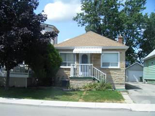 Residential Property for sale in 52 Weir Street South, Hamilton, Ontario