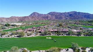 Condo for sale in 48808 Mescal Lane, Palm Desert, CA, 92260