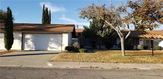 Single Family for sale in 10617 Park View Circle, El Paso, TX, 79935