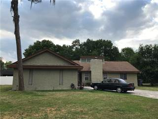Single Family for sale in 4045 OLD COLONY ROAD, Mulberry, FL, 33860