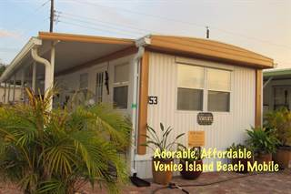 Astonishing Cheap Houses For Sale In Venice Fl Homes Under 200 000 Best Image Libraries Barepthycampuscom