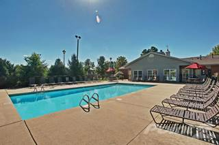 Apartment for rent in Villages at Springhill - Plan B, Spring Hill City Center, TN, 37174