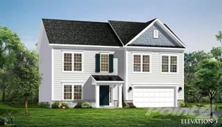 Single Family for sale in 75 Berkshire Circle, Bridgeport, WV, 26330