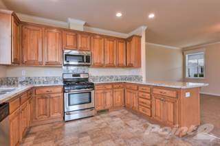 Residential Property for sale in 1200 W. Winton Ave. # 76, Hayward, CA, 94545