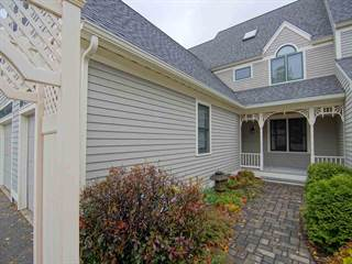 Townhouse for sale in 579 Sagamore Avenue 76, Portsmouth, NH, 03801