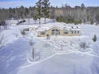 Single Family for sale in 9417 BACKWOODS LN, Minocqua, WI, 54548