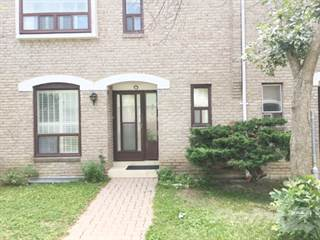 Residential Property for sale in 25 Gosford Blvd, Toronto, Ontario