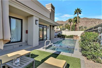 Residential Property for sale in 4515 N Phoenician Place 7706, Scottsdale, AZ, 85251