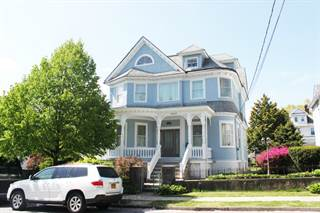 Townhouse for rent in 26 HATFIELD PLACE, Staten Island, NY, 10302