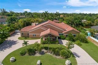Photo of 9521 SW 102nd St, Miami, FL