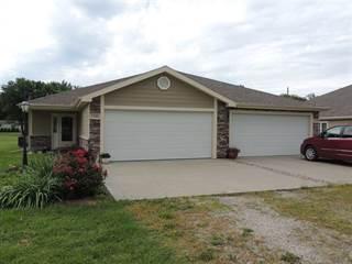 Multi-family Home for sale in 1106/1108 Merrimac St, Burlington, KS, 66839
