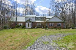 Single Family for sale in 2448 Snider Road , Yadkinville, NC, 27055