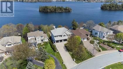 Single Family for sale in 85 LAKESHORE PARK Terrace, Dartmouth, Nova Scotia, B3A4Z4