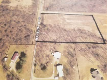 Lots And Land for sale in 10829 Mt Hope Road, Thornville, OH, 43076