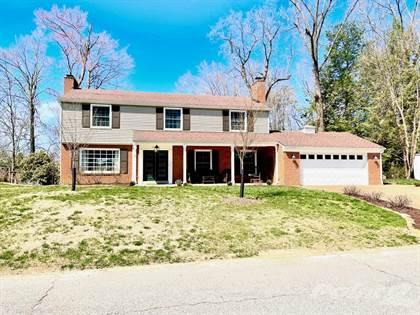 Residential Property for sale in 2715 Auburn Avenue, Ashland, KY, 41102