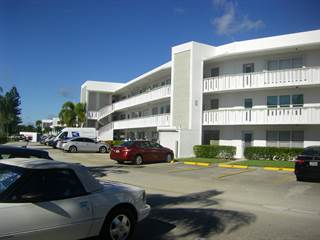 Residential Property for sale in 311 Wellington C 311, West Palm Beach, FL, 33417
