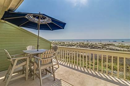 Residential Property for sale in 11 F Mariners Walk, Isle of Palms, SC, 29451