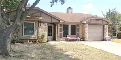 Residential for sale in 5305 Umbrella Pine Court, Arlington, TX, 76018