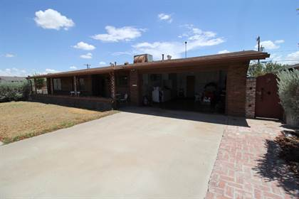 Residential Property for sale in 6428 MORNINGSIDE Circle, El Paso, TX, 79904