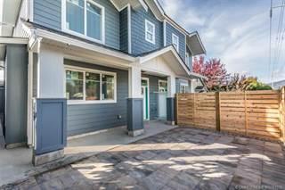 Condo for sale in 837 Cadder Avenue,, Kelowna, British Columbia, V1Y6X8