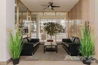 Apartment for rent in Dunedin House - Studio with Balcony, Edmonton, Alberta