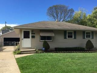 Residential Property for sale in 6547 N 87th St, Milwaukee, WI, 53224