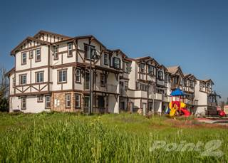 Houses Apartments For Rent In Morgan Hill Unified School District